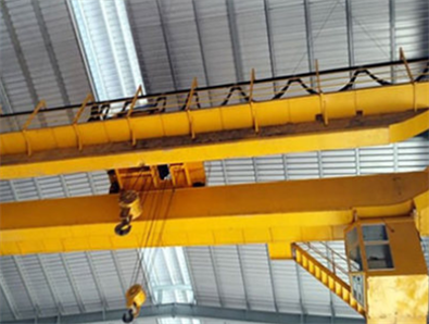 ceiling crane for sale with the best price and reliable quality.