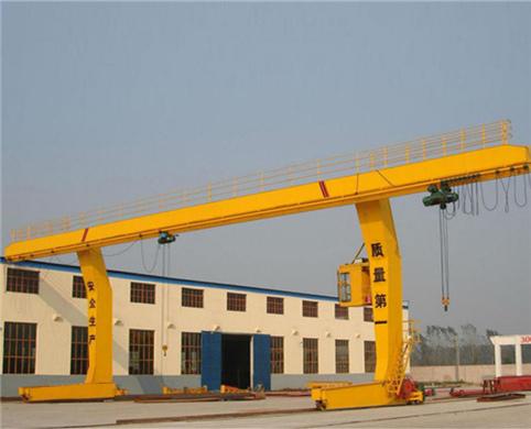 Professional Gantry Crane for Sale